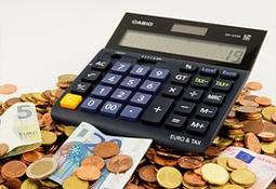 פריסת מענק פרישה/פיצויים  חייבים במס
